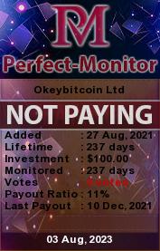 perfect-monitor.com